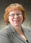 Suzanne Benderski