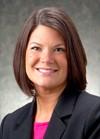 Bridget Eustace, Director of Client Development