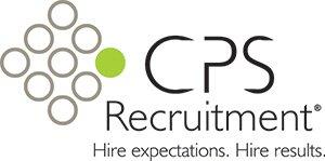 CPS Recruitment