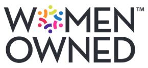 Certified WEBNC Women's Business Enterprise